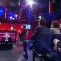 Marine Le Pen en grande forme lors du Grand Jury RTL – Le Figaro – LCI (08 février 2015)