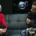 Théorie du genre, baby business, Argentine – Maria Poumier invitée de Meta TV (04 février 2015)