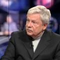 Xavier Raufer : contre le terrorisme, «il faut botter les fesses de l'Etat» (08 janvier 2015)