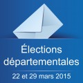 Candidatures-aux-elections-departementales-2015