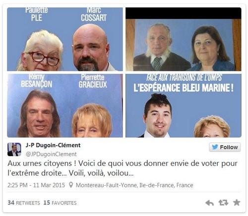 Dugoin-Clément