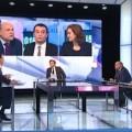 France 2, Palme d'Or incontestable de la désinformation médiatique lors de cette soirée des départemetales 2015