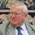 Jacques Myard