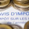 La flat tax, une bonne idée pour l'impôt sur le revenu en France