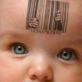 Le commerce de bébés