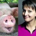 Le porc, confessionnel selon Najat si elle n'existait pas... faudrait-il vraiment l'inventer