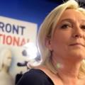 Le tripatouillage électoral concocté par Manuel Valls pour ces départementales se révèlera-t-il un piège pour le FN