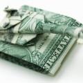 Les USA utilisent plus que jamais le dollar et l'arme économique pour diriger le monde