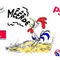 Les partis du système condamnent des candidants FN pour des tweets, mais présentent des candidats repris de justice...