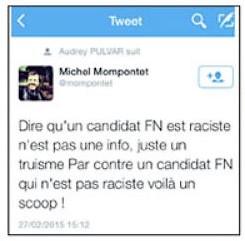 Mompontet 02