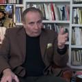 Entretien avec Jean-Michel Vernochet sur la crise ukrainienne (20 février 2015)
