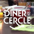 Farida Belghoul et Maria Poumier : la Charlification des Enfants – Diner du Cerle N° 1 (13 mars 2015)