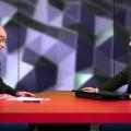 Jean-Yves le Gallou analyse l'actualité médiatique : I-Media n°2/4 – TV Libertés (20 mars 2015)