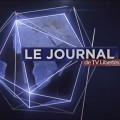 Journal de TV Libertés – Invité Renaud Camus (20 mars 2015)