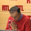 La chronique d'Eric Zemmour : « Manuel Valls peut tout jouer, mal mais tout » (10 mars 2015)