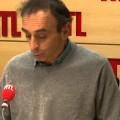 La chronique d'Eric Zemmour : «Nicolas, souviens-toi d'Édouard !» (31 mars 2015)