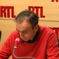La chronique d'Eric Zemmour : « Zlatan Ibrahimovic a résumé la haine de soi française » (17 mars 2015)