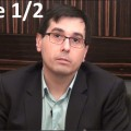La Grèce, l'Euro : entretien d'actualité européenne et économique avec Olivier Berruyer (04 mars 2015)