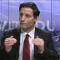 Le désastreux bilan de l'observatoire de la christianophobie – Vivien Hoch – TV Libertés (17 mars 2015)