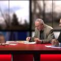 Le rôle de la Russie comme puissance d'équilibre dans le monde – Géopoles n°02 sur TV Libertés (12 mars 2015)
