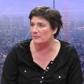 Le scandale du marché de la viande : Anne de Loisy invitée pour son livre-enquête Bon Appétit ! (02 mars 2015)