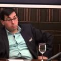 L'Euro, la Grèce, l'Ukriane, les médias : entretien d'actualité avec Olivier Berruyer (04 mars 2015) – 2ème partie