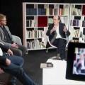L'idéologie du progrès – Les Idées à l'Endroit – TV Libertés (13 mars 2015)