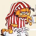 malade !!!!!
