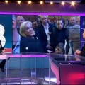 Marine Le Pen invitée du 12-13 de France 3 (1er mars 2015)