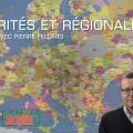 Minorités et régionalismes : entretien avec Pierre Hillard (12 mars 2015)