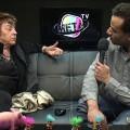 Nicole Delépine : » la loi Touraine anéantira la médecine » – Meta TV (04 mars 2015)