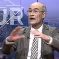 Retour sur les Bobards d'Or 2015 avec Jean-Yves Le Gallou – TV Libertés (11 mars 2015)