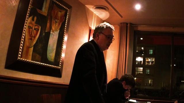 Richelieu entre pouvoir et sacralité – Une conférence de Arnaud Teyssier (Cercle Aristote, 19 janvier 2015)