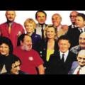Un moment d'anthologie aux Grosses Têtes, avec Jacques Martin et Jean Yanne : Monluçon
