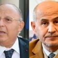 Boubakeur Asfar le nouveau duo de l'islamisation réclamée de la France