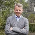 Frosti Sigurjonsson veut libérer l'Islande du joug bancaire et lui rendre sa souveraineté monétaire