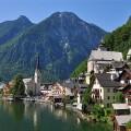 L'Autriche sera-t-elle le premier pays à quitter l'UE