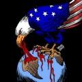 L'aigle US a toujours considéré l'Amérique du sud comme une chasse gardée