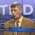 Bernard Lugan – Toute la vérité sur l'Afrique – TV Libertés (31 mars 2015)