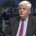 Comment sortir des erreurs de l'euro ? Politique & Eco n°37 – TV Libertés (30 mars 2015)