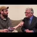 Conflit au Yémen et tempête sur le Grand Moyen-Orient : entretien avec Michel Raimbaud (avril 2015)