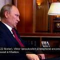 Crimée : Le retour à la Patrie – Documentaire de Rossiya 1 en V.O. sous-titrée (2015)