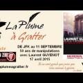 De JFK au 11 septembre 2001 : 50 ans de manipulations –Laurent Guyénot (Méridien Zéro, 17 avril 2015)
