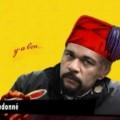 Dieudonné : sans forme de politesse – Documentaire de Béatrice Pignède (2009)