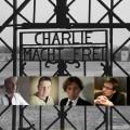 Français, encore un effort pour être Charlie ! (mars 2015)