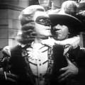 Le film du dimanche : Cyrano de Bergerac – réalisation de Claude Barma avec Daniel Sorano (1960)