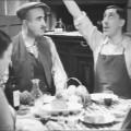 Le film du dimanche : Le Schpountz – Direction Marcel Pagnol, avec Fernandel