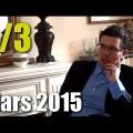 Le Grand Entretien de mars – Avec Pierre-Yves Rougeyron (Bréviaire des Patriotes, 21 avril 2015)
