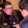 Le nécessaire retour de l'Etat : entretien avec Pierre-Yves Rougeyron (TV Libertés – 22 avril 2015)