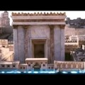 L'oligarchie et le sionisme – Un documentaire de Béatrice Pignède (2013) suivi de deux débats avec Jacob Cohen et Alain Soral